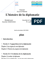 Lhistoire-de-la-diplomatie (3).pptx