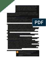 Документ Doc (3)