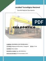 Grúa Pórtico.pdf