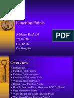 Talk-FunctionPointsv2.2.23.2004.ppt