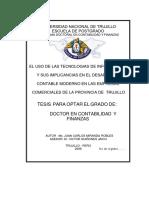 Tesis Doctorado - Juan Carlos Miranda Robles (2).docx