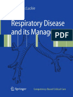 [A._McLuckie]_Respiratory_Disease_and_its_Manageme(BookFi.org).pdf