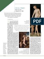 Accatino, Venus_y_Cupido_ladron_de_miel_de_L._Cran.pdf