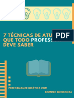 e-Book_7_Técnicas_de_Atuação_Que_Todo_Professor_Deve_Saber.pdf