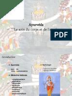 confayurveda.pdf