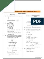 NSTSE-Class-9-Solutions-2015.pdf
