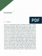 07_chapter 1 (1).pdf