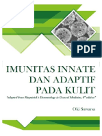 Abstrak-Imunitas-Innate-dan-Adaptif-pada-Kulit_1.pdf