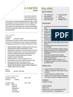 Professional Teacher Resume Template.pdf