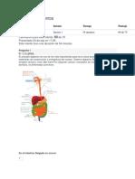 1 INTENTO BIOLOGIA PARCIAL SEMANA 4 (1).docx