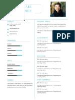 Fresher Resume Template US.docx