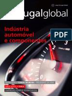 Portugalglobal_n87.pdf
