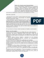 Manual básico de citación para Humanidades.docx
