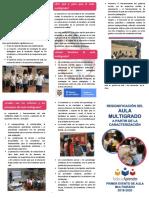 ANEXO 5. FOLLETO AULA MULTIGRADO 18052019.pdf