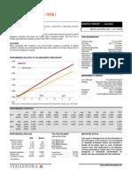 syailendra-dana-kas-factsheet.pdf