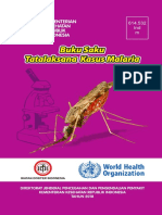 buku-saku-tatalaksana-kasus-malaria-2018.pdf