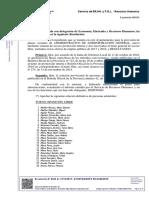 Resolucion Definitiva Personas Admitidas y Excluidas Administrativo.pdf