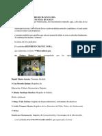 debate municipio escilar 2019.docx