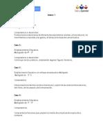 Anexo 1 - Casos_ Evaluación Formativa-convertido multigrado.docx