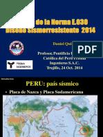 2014-CIPTrujillo-NormaE030.pptx