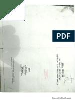 50 masalah kesehatan di bidang IPD buku 1.pdf