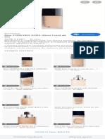 fond de ten dior – Căutare Google.pdf