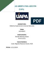 tema 2 didac especial c. nat elexida.docx