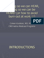 How-to-Avoid-Burnout.ppt