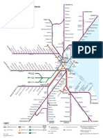 2019-09-18-commuter-rail-map-v34