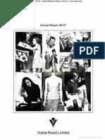 6.-Annual-Report-2006-2007.pdf