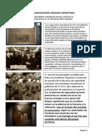 Organizaciones armadas argentinas.pdf