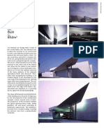 vitra.pdf