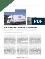 LINK-52-ECR.pdf