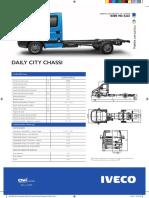 IVE003218 Lancamento Daily City Lamina Chassi Portugues 21x30cm ALTA.pdf