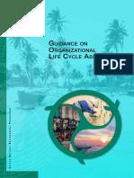 12. Guia organizacional de LCA.pdf