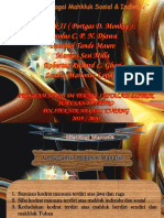 power point MANUSIA INDIVIDU & SOSIAL.pptx