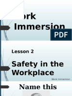Lesson 2. Safety in the Workplace.pptx