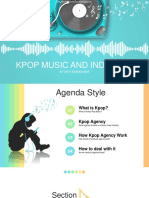 kpop music and industry.pptx