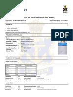 Application-SSA208240176641