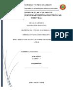 Minimización de Costos. Caso de Estudio PL IO 2018 2019 (2) - copia.docx