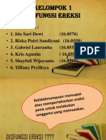 PPT ANFIS 1(1)