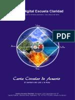 Portales Del Alma-parte1