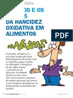 rancificação.pdf