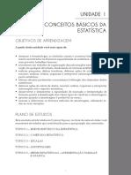 estatistica_-_unidade_1.pdf