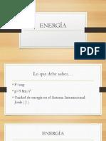 7.- ENERGÍA.pptx