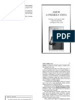 1998-07-26_amor_primera_vista.pdf