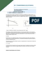 FUENTES REALES Y TRANSFERENCIA DE POTENCIA.docx