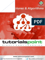 Data Structures and Algorithms Tutorial.pdf