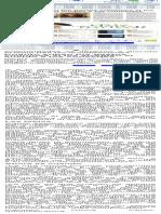 Pub para profesionales .pdf