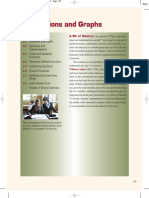 FUNCTION AND GRAPH-1.pdf